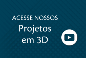 Projetos em 3D